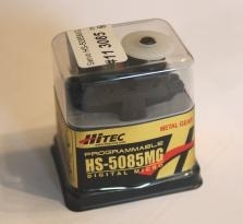 servo HITEC HS-5085MG digital